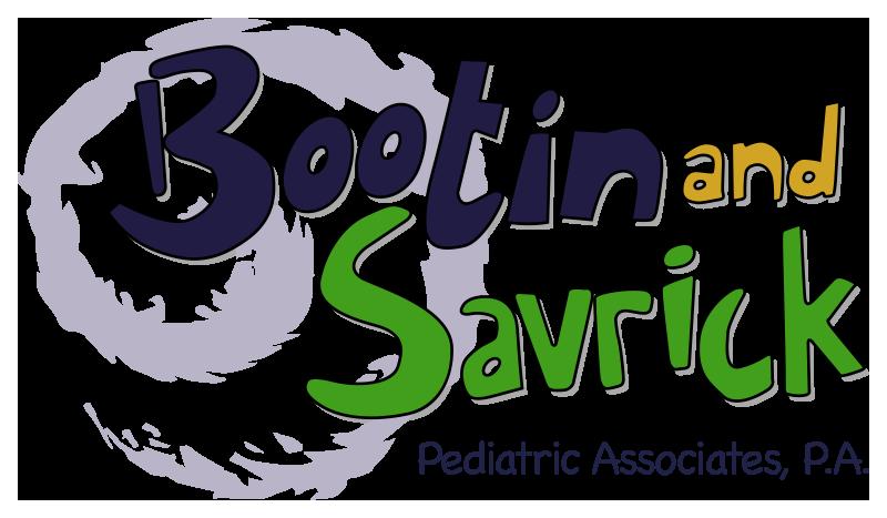 Bootin and Savrick Pediatric Associates